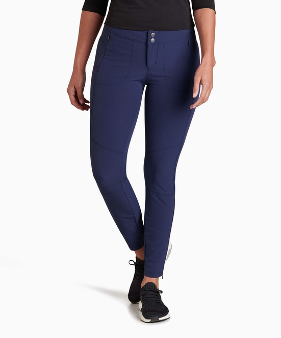 KÜHL W's Travrse Skinny in category Women's Pants