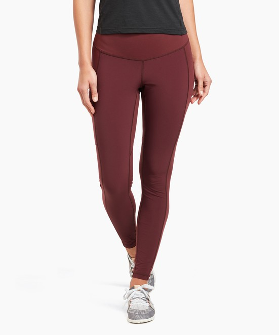 KÜHL W's Travrse Legging in category Women's Adventure Styles