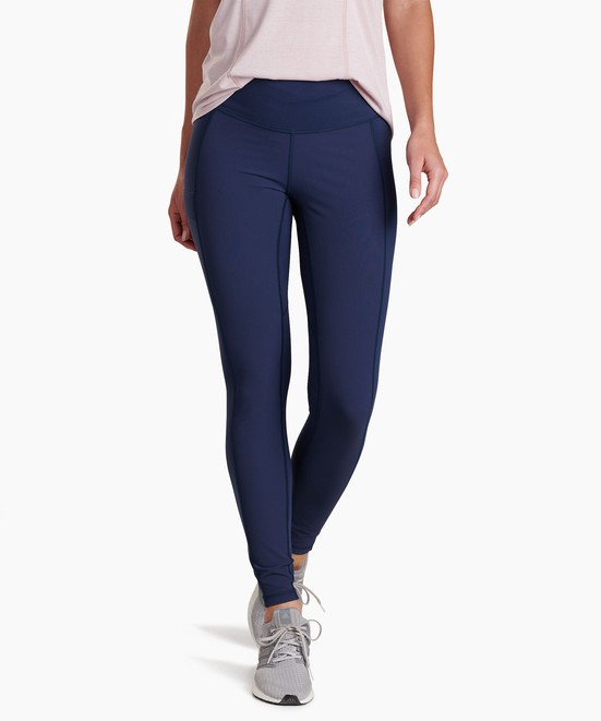 KÜHL W's Travrse Legging in category Women's Pants