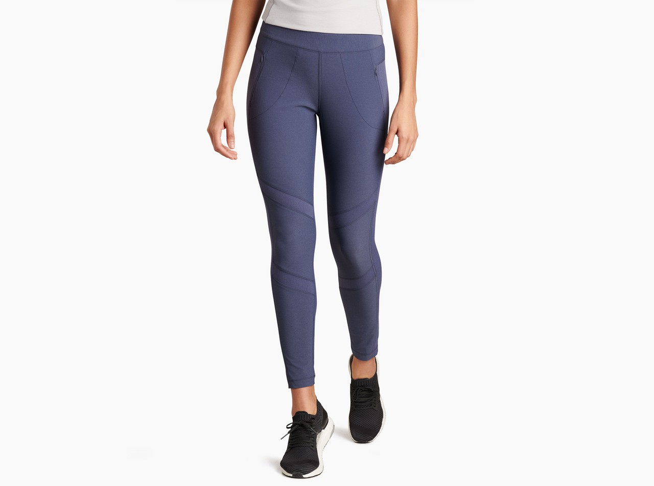 c7d6bc1c4cee06 Weekendr Tight in Women's Pants | KÜHL Clothing