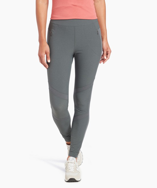 KÜHL Weekendr Tight in category Women's Pants