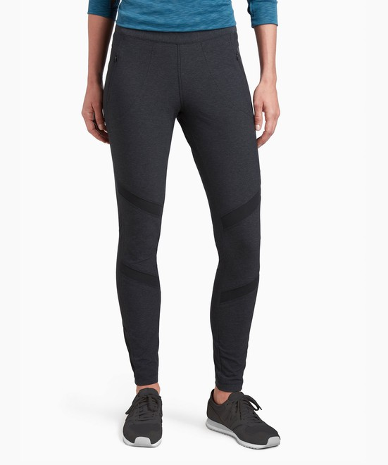 KÜHL Weekendr Tight in category Women's Pants / Leggings