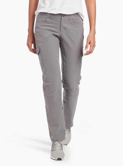 KÜHL Freeflex™ Roll-Up Pant in category