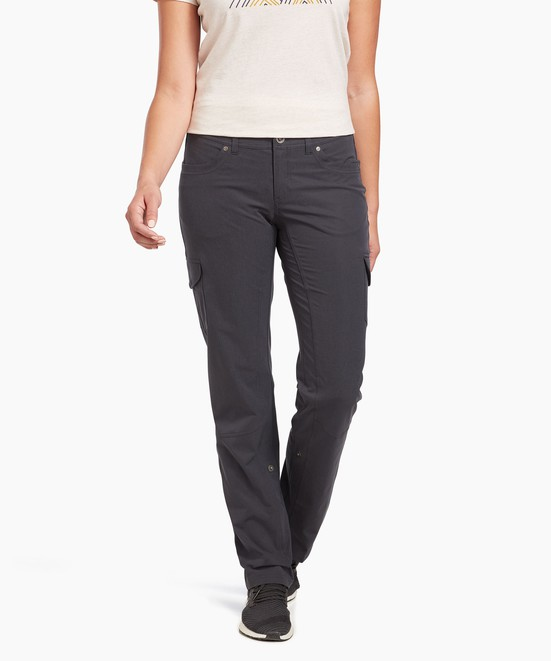 6cdfa95f5 Women's Hiking Pants | Performance Outdoor Pants for Women by KÜHL