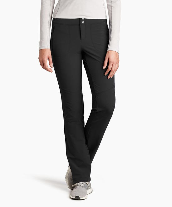 KÜHL W's Travrse™ Pant in category Women's Pants / Fall New Arrivals