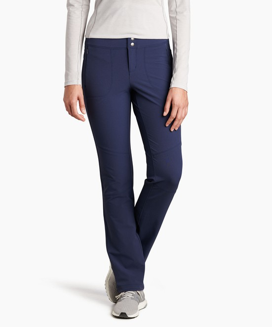 KÜHL W's Travrse Pant in category Women's Pants