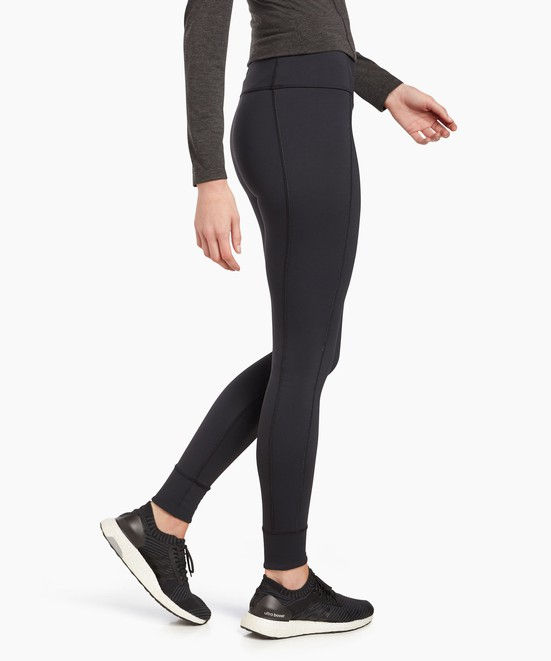KÜHL Enduro Revers Legging in category Women's Pants / Fall New Arrivals