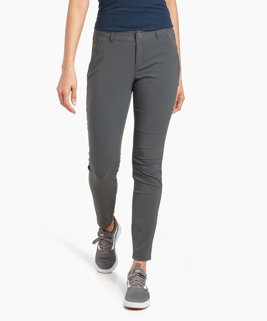 KÜHL Innovair Skinny in category Women's Pants / Fall New Arrivals