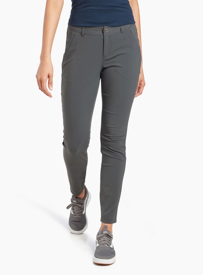 KÜHL Innovair™ Skinny in category