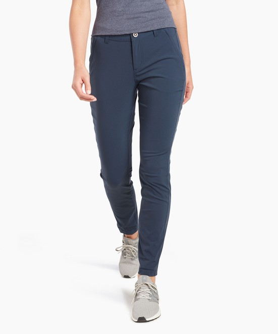 KÜHL Innovair Skinny in category Women's Pants