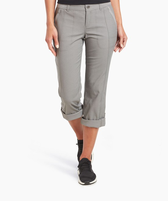 KÜHL Jade Pant in category Women's Pants / Fall New Arrivals