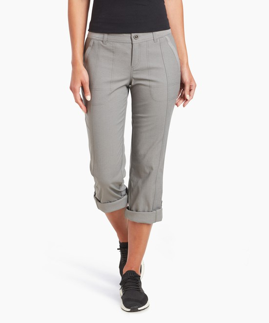 KÜHL Jade Pant in category Women's Pants