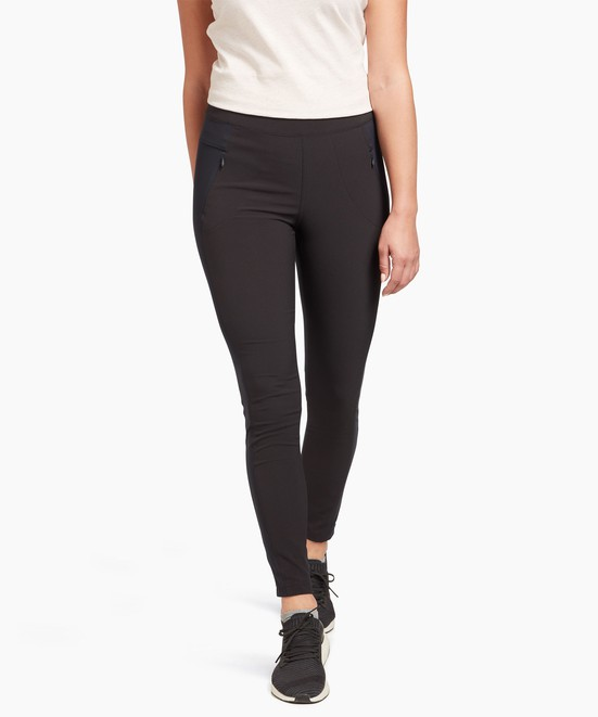 KÜHL Outleasure Legging in category Women's Pants / Fall New Arrivals