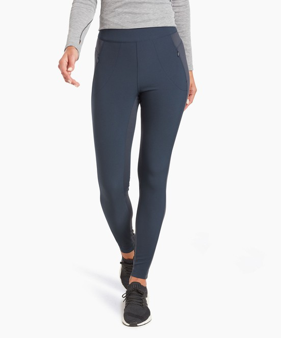 KÜHL Outleasure Legging in category Women's Pants / Leggings