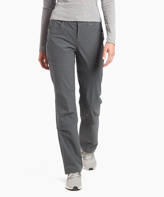 KÜHL W's Resistor™ Pant in category Women's Pants