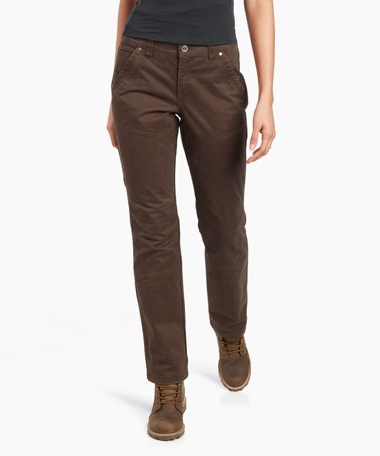 KÜHL W's Rydr Pant in category Women's Pants / Fall New Arrivals