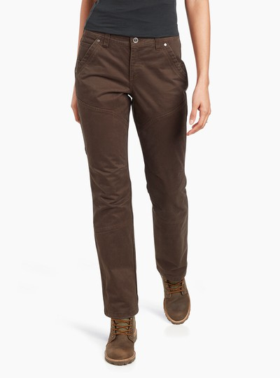 KÜHL W's Rydr™ Pant in category