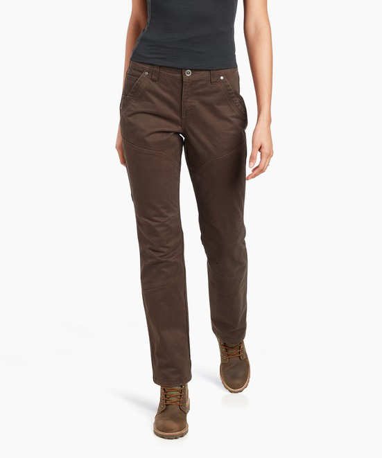 KÜHL W's Rydr Pant in category Women's Pants