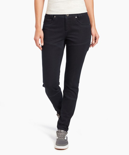 KÜHL Danzr™ KraftWerk in category Women's Pants / Fall New Arrivals