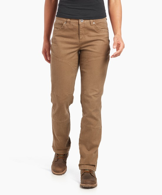 KÜHL W's Law Pant in category Women's Pants / Fall New Arrivals