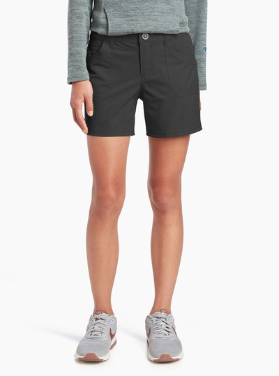 KÜHL Girl's Hörizn™ Short RECCO® in category