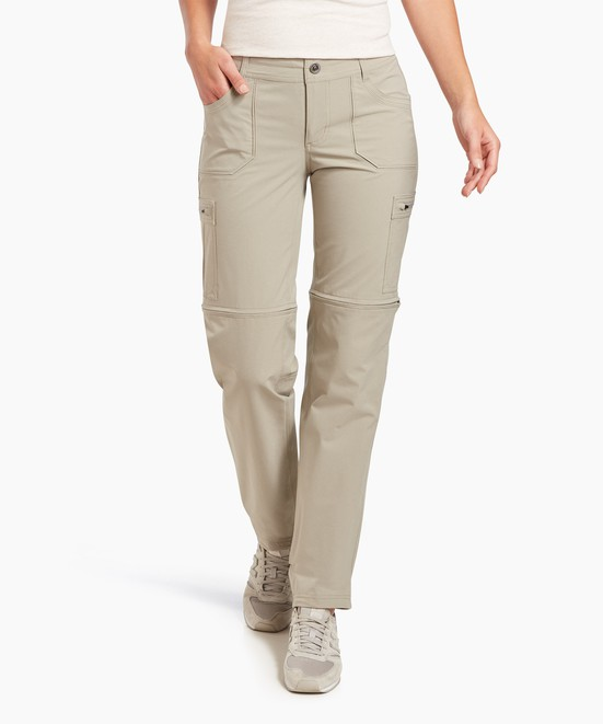 KÜHL Horizn™ Convertible RECCO® in category Women's Pants