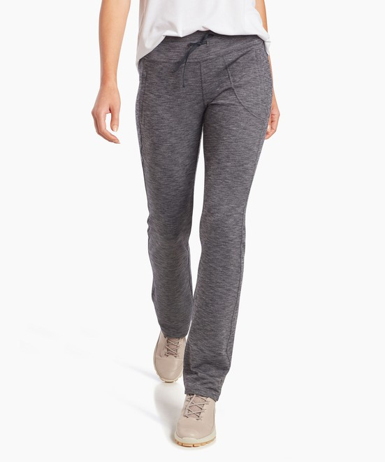 KÜHL Harmony Pant in category Women's Pants
