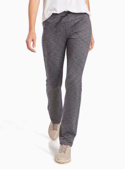 KÜHL Harmony™ Pant in category