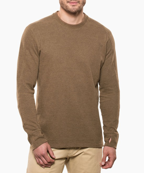 KÜHL Ace™ in category Men's Long Sleeve