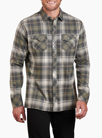 KÜHL Lowdown™ Shirt in category