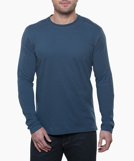 KÜHL Bravado™ LS  in category Men's Long Sleeve