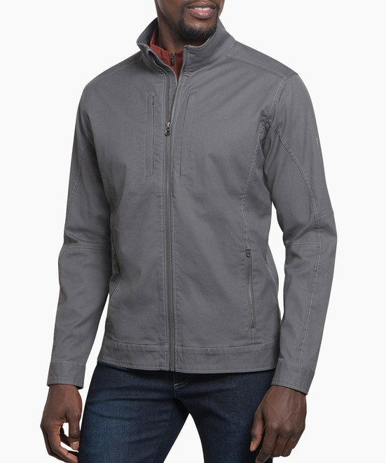 KÜHL Double Kross™ Jacket in category Men's Rugged Dad