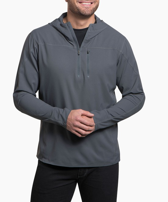 KÜHL Bandit Hoody in category Men's Long Sleeve