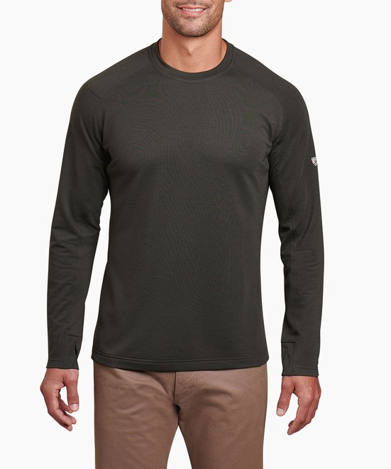 KÜHL Influx LS in category Men's Long Sleeve