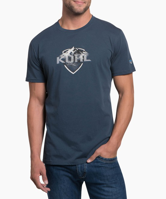 KÜHL Born In The Mountains™ Tapered Fit  in category Men's Short Sleeve
