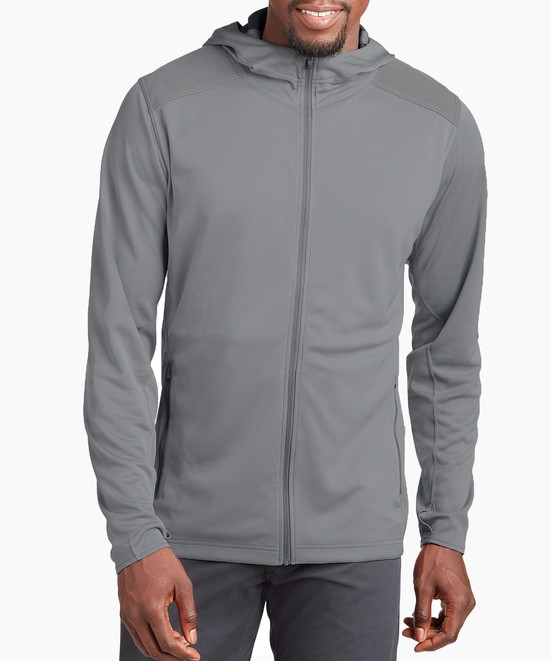 KÜHL Shadow Hoody in category Men's Long Sleeve