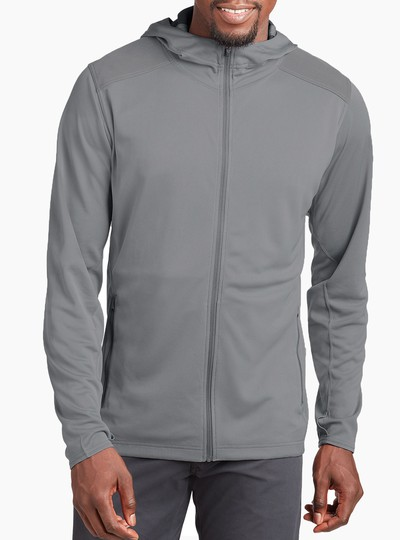 KÜHL Shadow Hoody in category