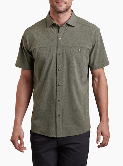 KÜHL Optimizr™ Short Sleeve in category
