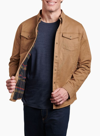 KÜHL Generatr Jacket in category