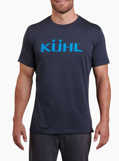 KÜHL KÜHL T™ in category
