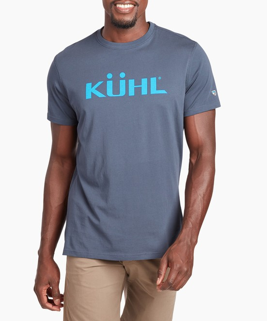 KÜHL KÜHL T™ in category Men's Short Sleeve / Staff Picks