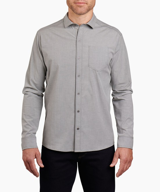 KÜHL Disputr LS in category Men's Long Sleeve