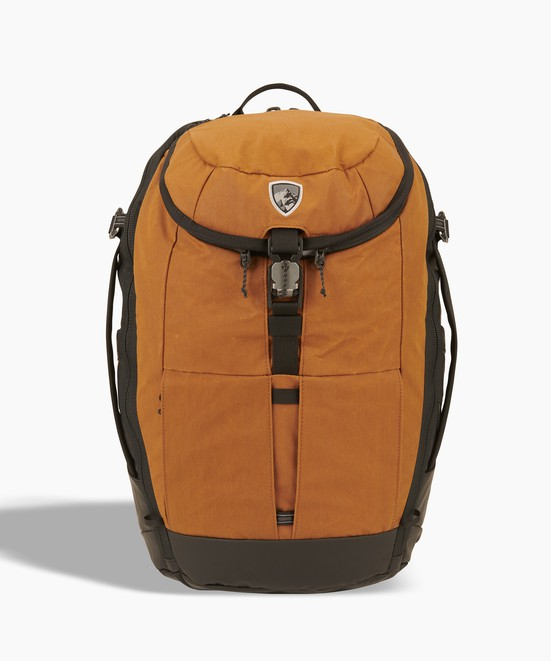 KÜHL Eskape 25 Backpack in Men's Accessories