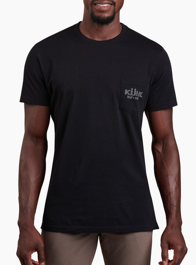 KÜHL KUL™ TEE in category