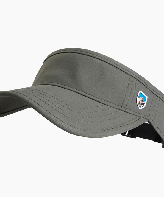 KÜHL ÜBERKÜHL® Visor in category Women's Accessories