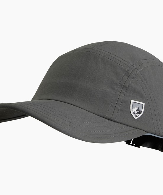 KÜHL ÜBERKÜHL® Cap in category Women's Accessories