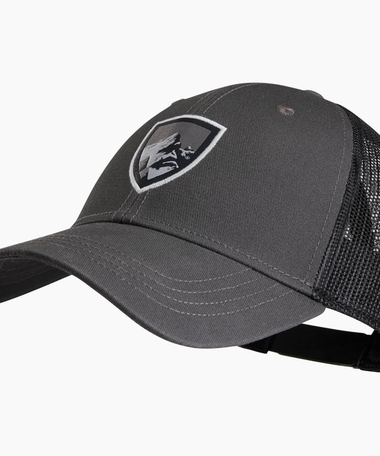 KÜHL Kuhl Trucker Hat in category Women's Accessories