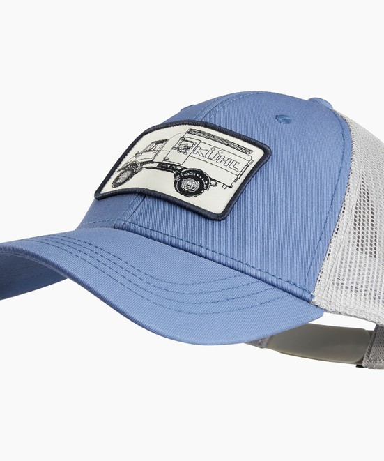 KÜHL Mog Trucker in category Women's Accessories
