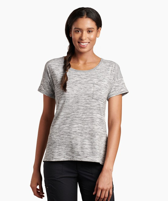 ea3da135 Shop KÜHL Women's Short Sleeve Shirts | KÜHL Clothing