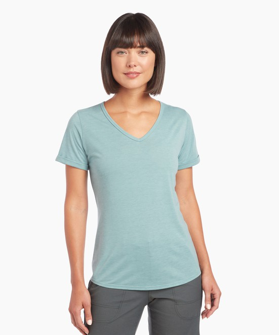 KÜHL Inara™ SS in category Women's Short Sleeve